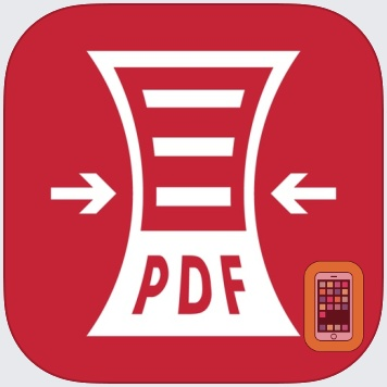 PDFOptim by RootRise Technologies Pvt. Ltd. (Universal)