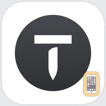 Thumbtack for Professionals by Thumbtack, Inc. (Universal)