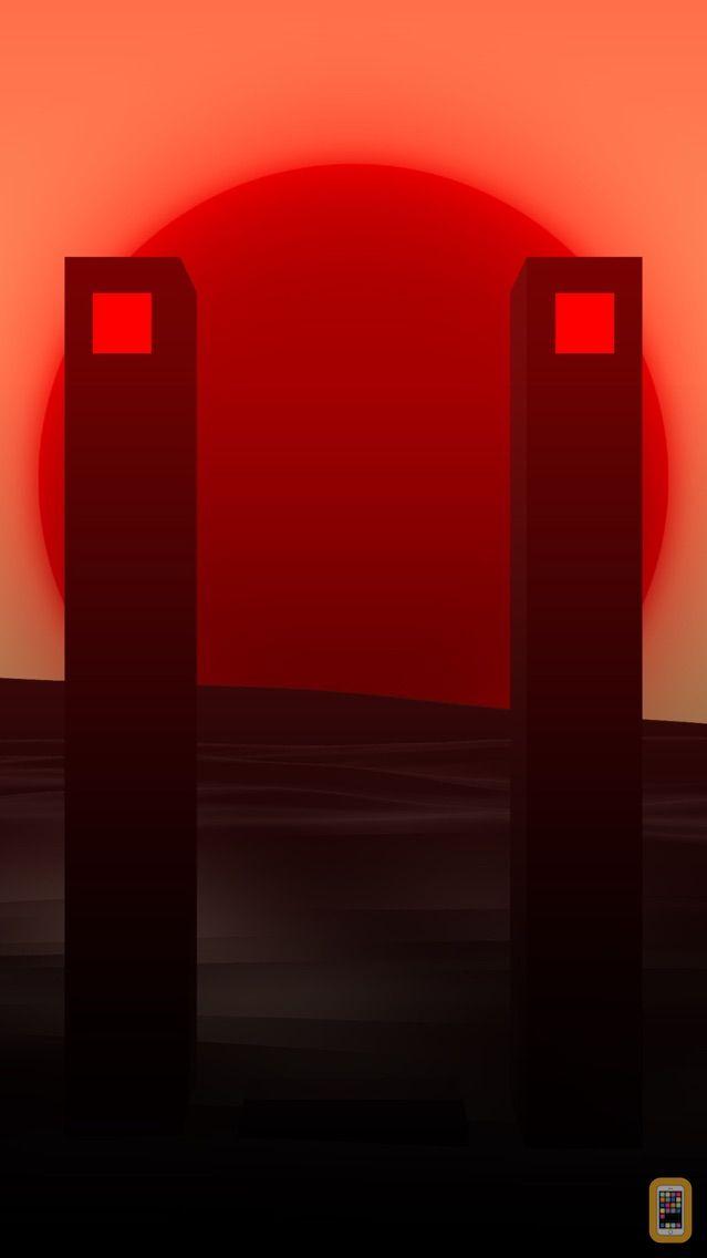 Screenshot - Last Voyage