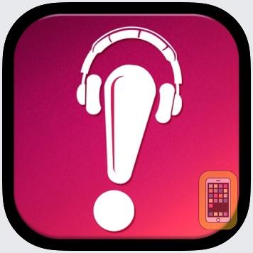 RADIO FOORTI 88.0 FM by Radio Foorti Limited (Universal)