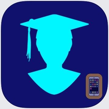 My Study Life - School Planner by My Study Life, Ltd. (iPhone)