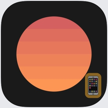 Weather Compare - List Stats by Oval Software Oy (iPhone)