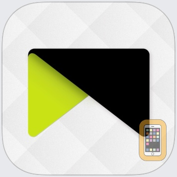 NoteLedge Ultimate - Notebook by Kdan Mobile Software LTD (Universal)