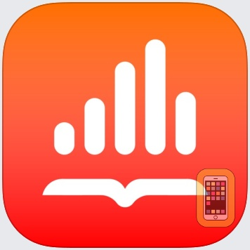 Volumes Turn Up Your Audiobook by Penguin Random House LLC NY (Universal)
