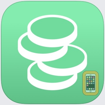 Pennies – Budget and Expenses by Super Useful Ltd (Universal)