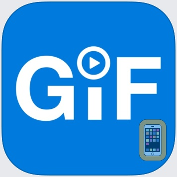 GIF Keyboard by Tenor (Universal)