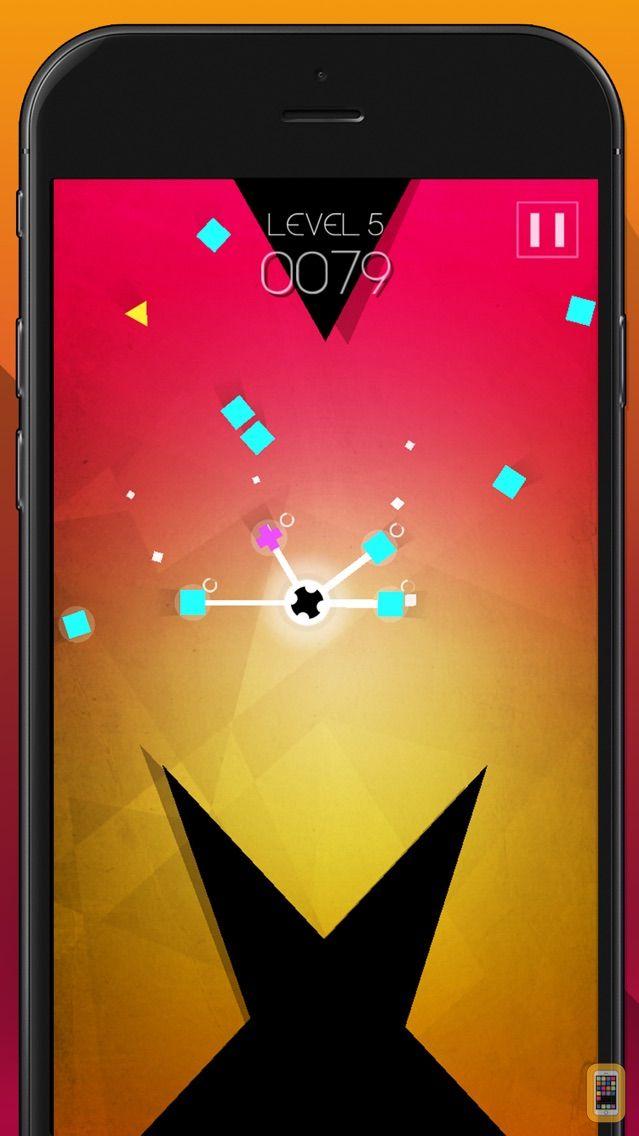 Screenshot - Absorption