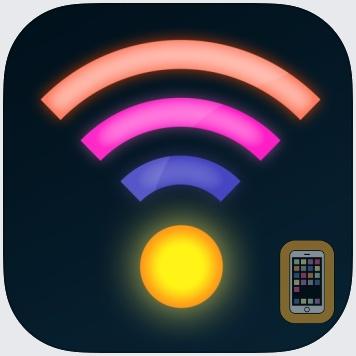 Luminair 3 - DMX/Art-Net/Smart by Synthe FX, LLC (Universal)