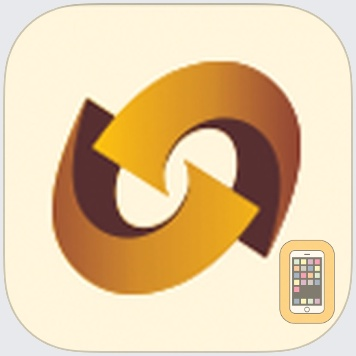 NSDL by National Securities Depository Limited (Universal)