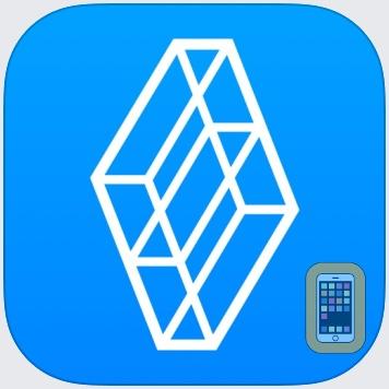 Sling: Employee Scheduling App by Gangverk (Universal)