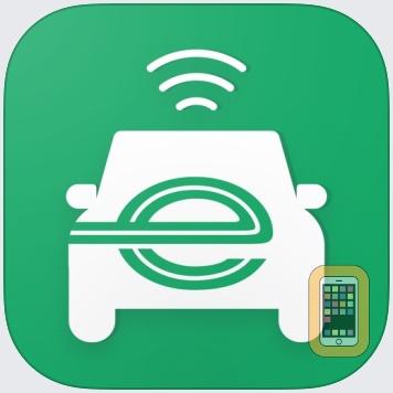 Enterprise CarShare by Enterprise Holdings, Inc. (Universal)