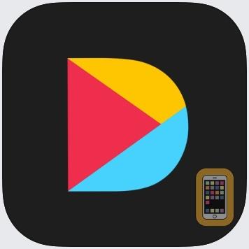 Desyne - Flyer Maker by Kapilan Karunananthan (Universal)