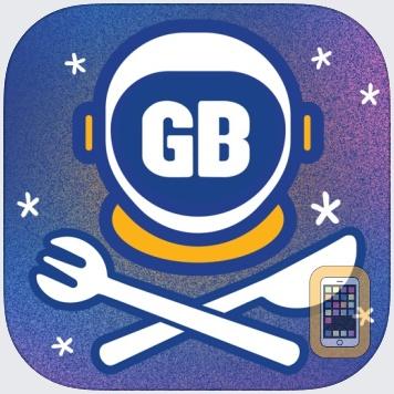 Goldbelly by Goldbely, Inc. (iPhone)