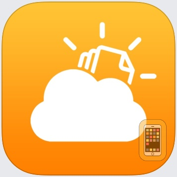 Cloud Opener - File manager by Jacks-apps (Universal)