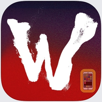 WretchUp by MoMinstruments GbR (Universal)