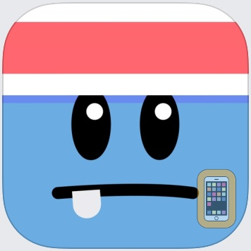 Dumb Ways to Die 2: The Games by Metro Trains Melbourne Pty Ltd (Universal)