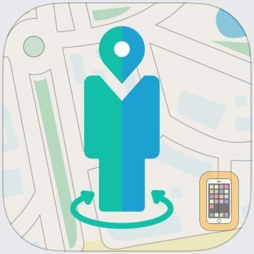 GSVExplorer for Google Maps™ by Yunhe Shi (Universal)