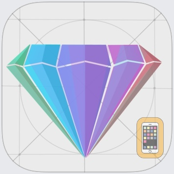 Tips and Tricks for New iPhone 6 by Anna Lozovskaya (Universal)