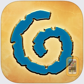 Six Ages: Ride Like the Wind by A Sharp, LLC (Universal)