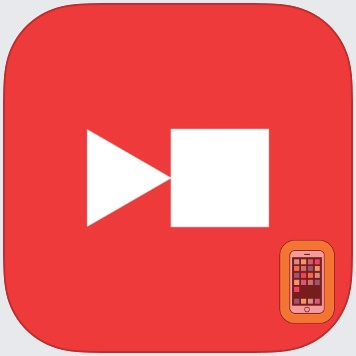 Captune - Music Video Community by Lemondo Apps LLc (Universal)
