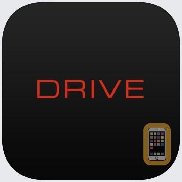 RAB Drive by RAB Lighting Inc (Universal)