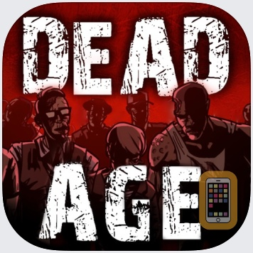 Dead Age by Headup GmbH (Universal)