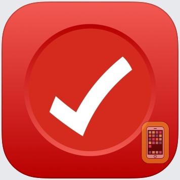 TurboTax Tax Return App by Intuit Inc. (Universal)