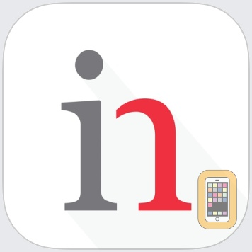 Invaluable by Invaluable LLC (Universal)