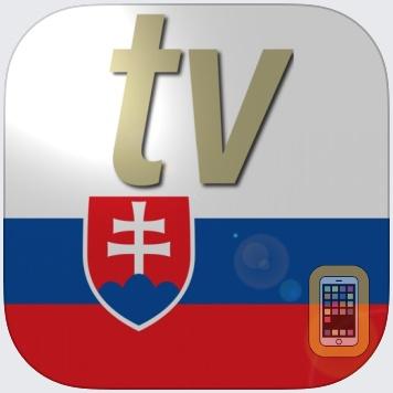 Slovak TV+ by Kanta (Universal)