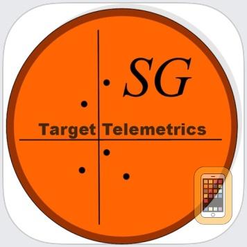 Shotgun Profiler by Target Telemetrics, LLC (iPhone)