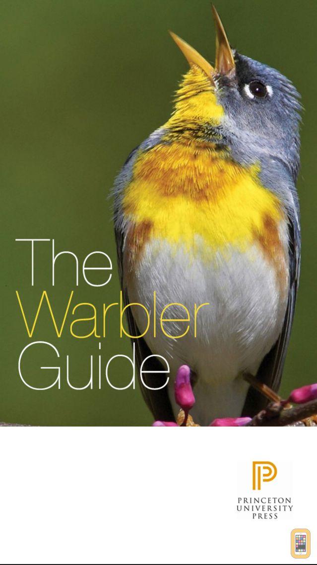 Screenshot - The Warbler Guide