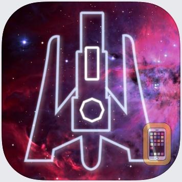 Vector-Z by Juggleware, LLC (Universal)