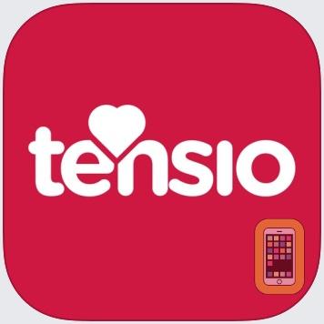 Tensio by humetrix.com (iPhone)