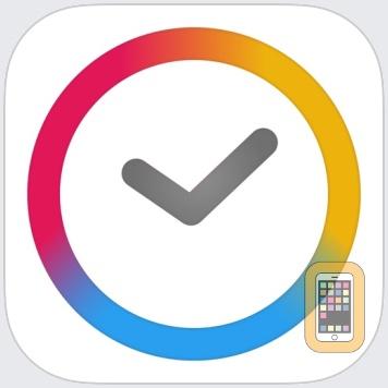 Kiwake - Extreme Alarm Clock by Kiwake inc (iPhone)