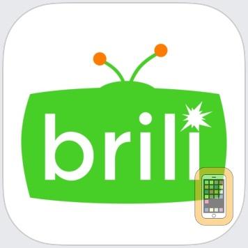 Brili Routines by Brili (Universal)