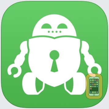 Cryptomator by Skymatic GmbH (Universal)