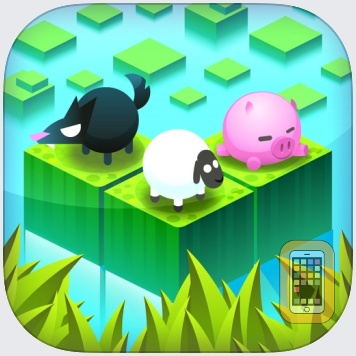 Divide By Sheep by tinyBuild LLC (Universal)