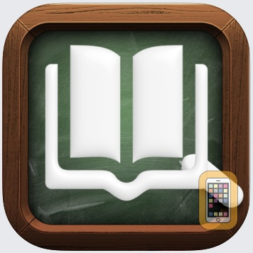 CLEP American Literature Prep by Feraco media Inc. (Universal)