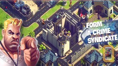 Screenshot - Crime Coast: Gangster's Paradise