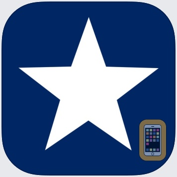 The Presidents - Flash Cards by Technomagination, LLC (Universal)