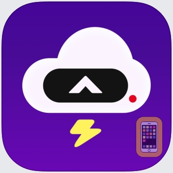 CARROT Weather by Grailr LLC (Universal)