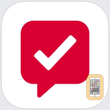 Crew Messaging and Scheduling by Speramus, Inc. (Universal)