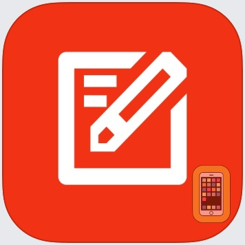Extreme PDF - Edit, Create, Annotate, Sign, Fill documents & Templates by Tech Box d.o.o. (Universal)