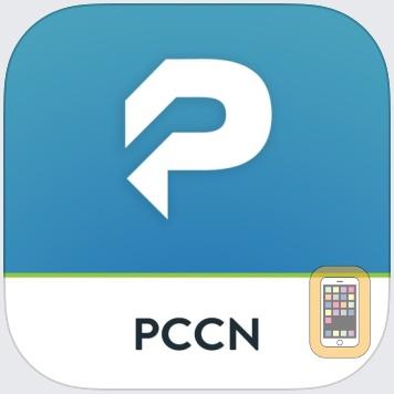 PCCN Pocket Prep by Pocket Prep, Inc. (Universal)