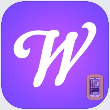 Werble - The Photo Animator by Horsie in the Hedge LLP (Universal)
