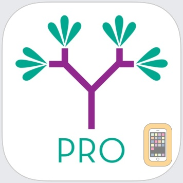 StepByStep Sequencing Pro by Soar Therapy, LLC (iPad)