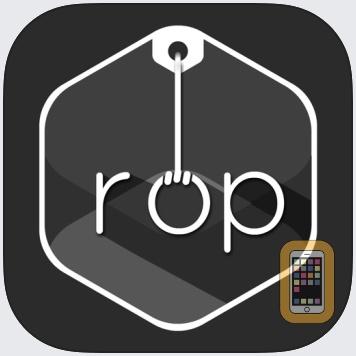 rop by gamebra.in (Universal)