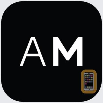 AllModern by Wayfair LLC (Universal)