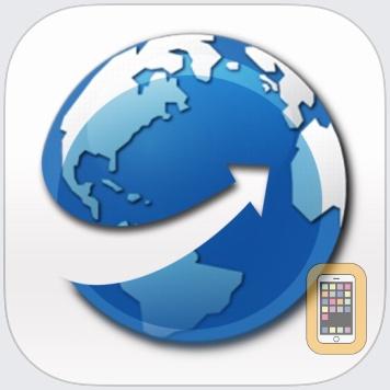 Best Internet Browser - Secure Web Browsing by Md Mokammal Hossain (Universal)