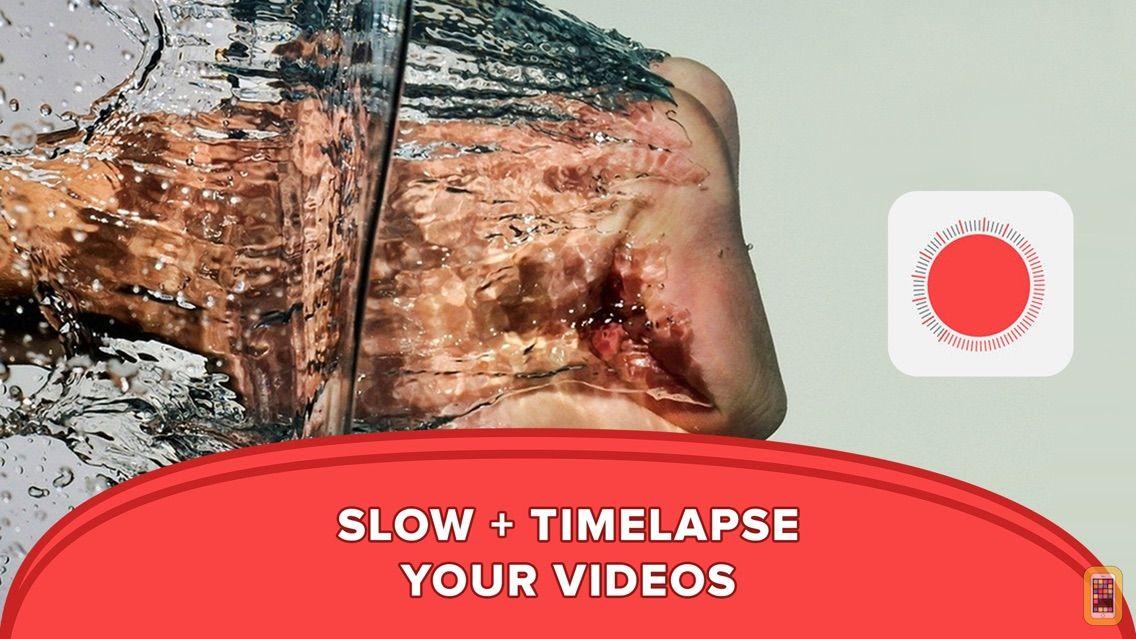 Screenshot - Slow Motion'